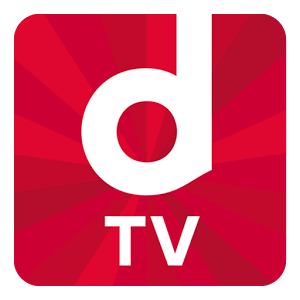 Dtv Tvn