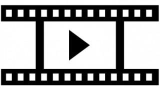 パソコンで動画が再生出来ない時の原因と対策【PC】