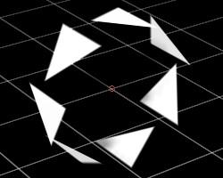三角形_向き2 (2)