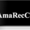 アマレココで録画した動画をYoutubeに投稿する方法