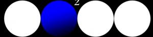 2015-12-16_08h16_18