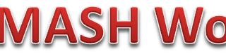 【AviUtl】L-SMASH Worksの設定方法②【入力プラグイン】