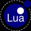 【AviUtl】スクリプト制御とは?【Lua】