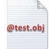 【AviUtl】外部スクリプトファイルを追加する方法【配布方法】