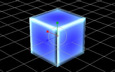 立方体_凸エッジ