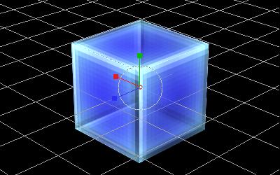 立方体_モザイク