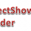 【AviUtl】DirectShow File Readerの導入方法と使い方(2/2)