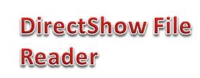 【AviUtl】DirectShow File Readerとは?読み込み可能な形式や特徴(1/2)【入力プラグイン】
