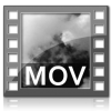 【AviUtl】拡張編集で読み込める拡張子を増やす方法【.mkv .mpg .mpeg .wma .wmv .m2ts等】
