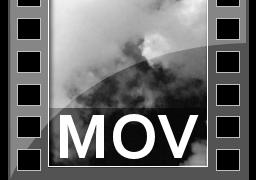 動画形式の種類と違い(AVI・MP4・MOV・MPEG・MKV・WMV・FLV・ASF等)【コンテナ】