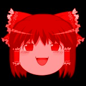 単色化_赤