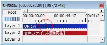 中間点挿入2_一時停止