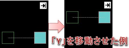 基本効果_座標_Y