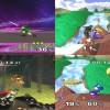 【AviUtl】2つ以上(複数)の動画を1画面に並べて合成する方法【動画編集】