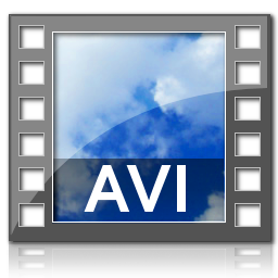avi_1