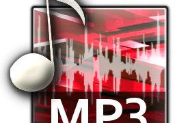 音声コーデックの種類と違い(MP3・AAC・WMA・WAV・Vorbis・AC3・FLAC等)【フォーマット】