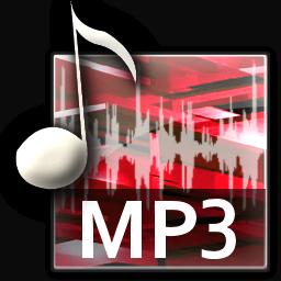 音声コーデックの種類と違い Mp3 c Wma Wav Vorbis Ac3 Flac等 フォーマット Aviutlの易しい使い方