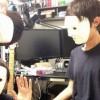 【AviUtl】人物の分身動画の作り方【動画編集】