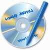 WindowsDVDメーカーでDVDに動画を書き込む方法【オーサリングソフト】