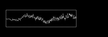 音声波形_横幅_1000