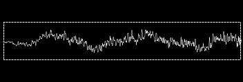 音声波形_横幅_1500