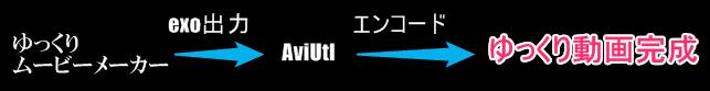 2015-10-26_20h33_25