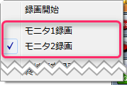 2015-10-28_20h50_55
