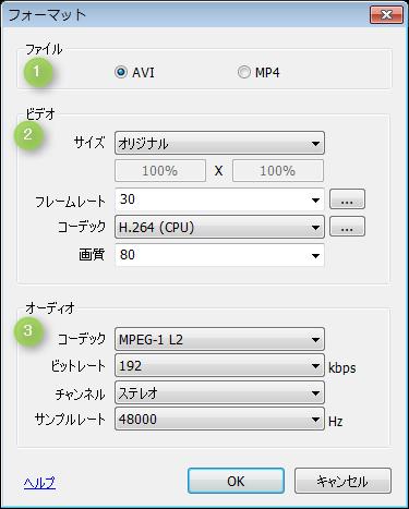 2015-10-29_19h35_42