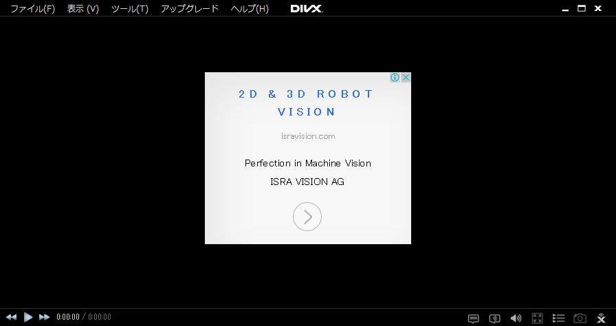 divx_画面