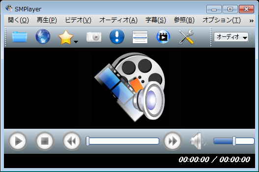 smplayer_画面