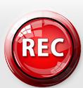 動画初心者におすすめなデスクトップキャプチャーソフト9選【録画ソフト】