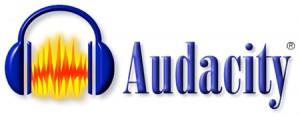Audacity-logo-r-450wide-whitebg