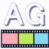 AG-デスクトップレコーダーの使い方と設定方法