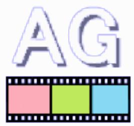 ag-デスクトップレコーダー_アイコン