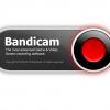 Bandicamの使い方と設定方法【デスクトップキャプチャ】