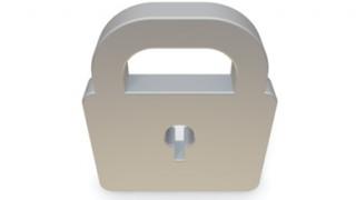 AviUtlがウイルスとして検出される?有料セキュリティ対策ソフトの必要性