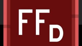ffdshowとは?インストールとダウンロード方法について