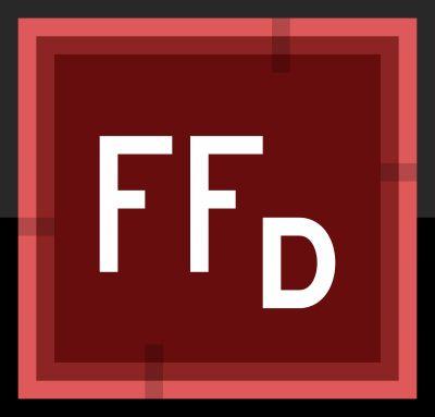 ffdshow_キャッチ