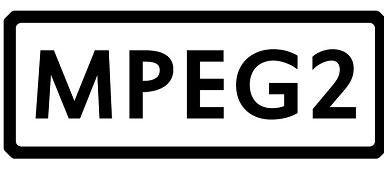 mpeg2_logo