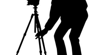 【AviUtl】「弾いてみた」動画の作り方【録音方法】