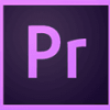 Adobe Premiere Pro CCとAviUtlの機能を比較してみた【レビュー】