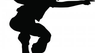 【AviUtl】「踊ってみた」動画の作り方【ダンス】