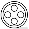 おすすめのフリーエンコードソフト11選【エンコーダー】