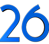 【AviUtl】x265guiExの導入方法と使い方【H.265/HEVC】