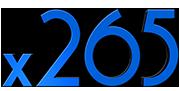 x265_logo