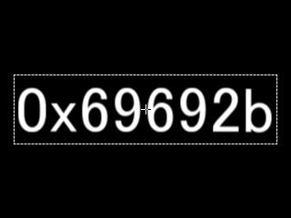 色変換(RGB-16進数)