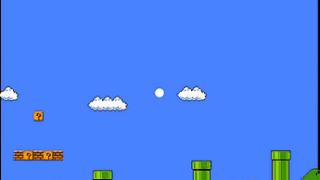 【AviUtl】ゲームをプレイして癒やしを求める方法【テトリス・ラインバブル・マリオ・ブロック崩し・スネークゲーム】