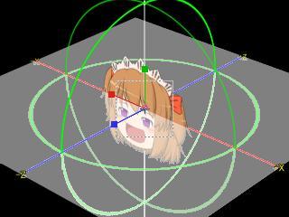 s-カメラ補助線