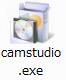 CamStudio_インストーラー