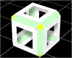 二十六面体